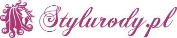 Stylurody.pl
